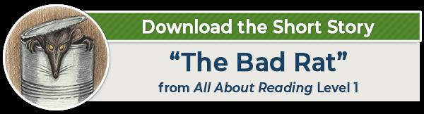 "The ""Bad Rat"" download"