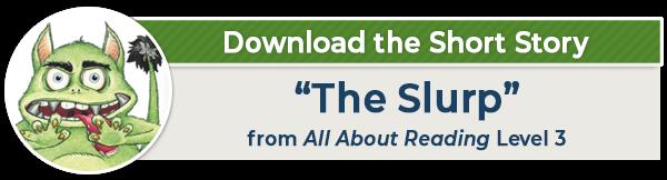 """The Slurp"" download"