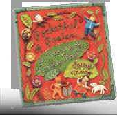 Pocketful of Posies: A Treasury of Nursery Rhymes book cover