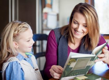 Making Reading and Spelling Easy to Teach - All About Learning Press