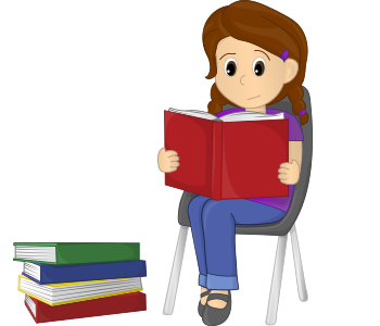 Signs of a Reading Problem - from All About Reading
