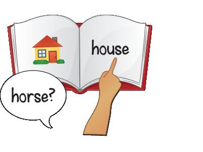 Reading-Problems-Blog-House-Vs-Horse-300x300