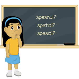Teach Reading Spelling Separately - All About Learning Press