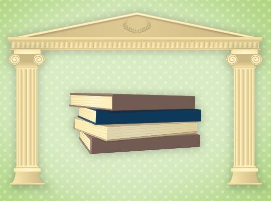 Why Classical Homeschoolers Love AAR and AAS
