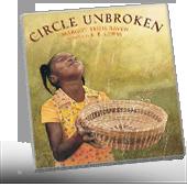 Circle Unbroken book cover