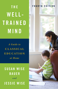 Well-Trained Mind (4th Edition)