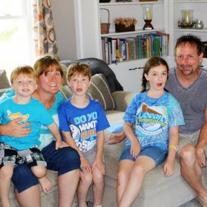 renee-seats-family