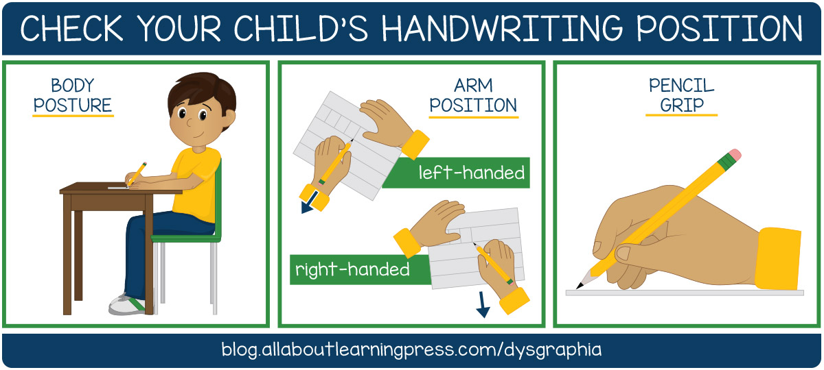 dysgraphia-handwritingposition-1200x540
