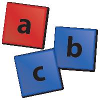dysgraphia-letter-tiles-200x200