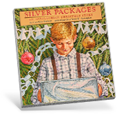 Silver Packages book cover