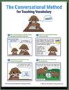 the-conversational-method-thumbnail