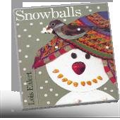 Snowballs book cover