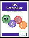 ABC Caterpillar Download