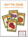 Sort the Seeds