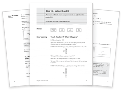download graphic for AAS Level 1 Lesson 16