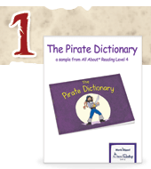 Pirate Dictionary download
