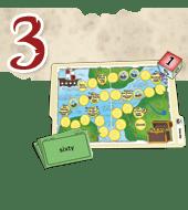 Pirate Ship game download