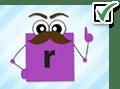 Best spelling program teaches syllable types icon