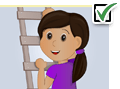 Best spelling program has no gaps icon