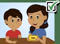 Best spelling program uses phonograms icon