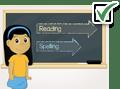 Best spelling program teaches spelling separately icon