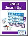 Download image for free Bingo Smash-Up game