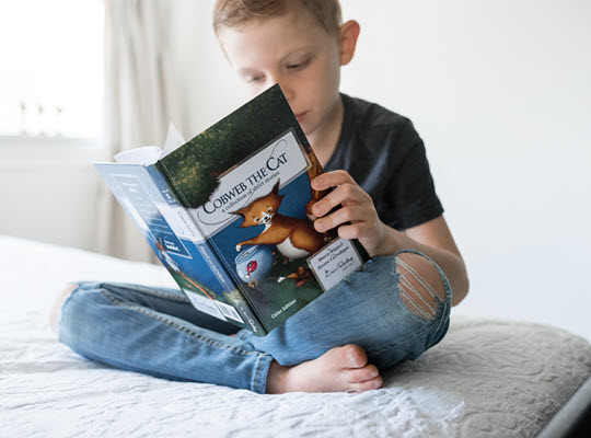 boy-reading-on-bed-featured-graphic