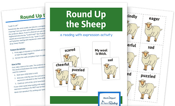 round up the sheep download graphic