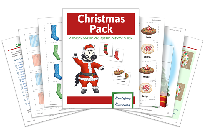 christmas-pack-spread